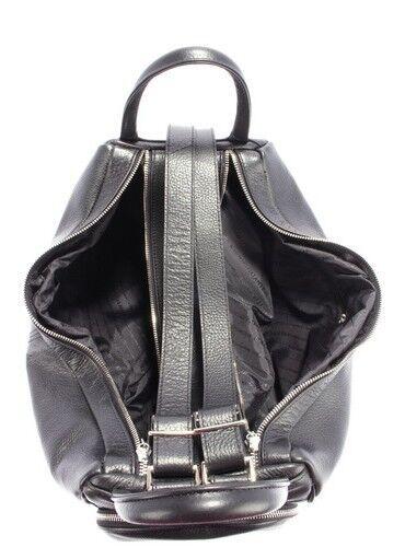 Магазин сумок Galanteya Сумка женская 6011 - фото 4