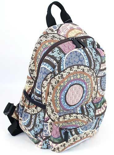 Магазин сумок Galanteya Рюкзак молодежный 26415 - фото 11