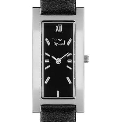 Часы Pierre Ricaud Наручные часы P21030.5264Q - фото 1
