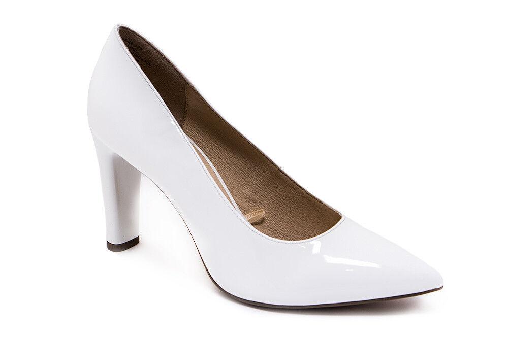 Обувь женская Caprice Туфли женские 9-22405-28_123 - фото 1
