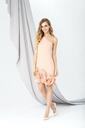 Вечернее платье EMSE Платье 0241 - фото 2