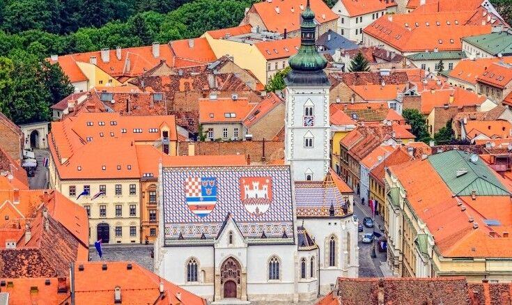 Туристическое агентство ТрейдВояж Автобусный тур №6 с отдыхом в Черногории - фото 5