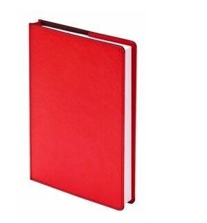 Подарок InFolio Ежедневник недатированный А5 - «Barcelona» - фото 1