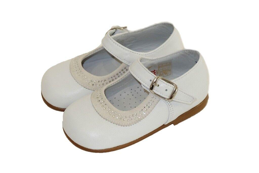 Обувь детская ELI Туфли для девочки 3101N - фото 3