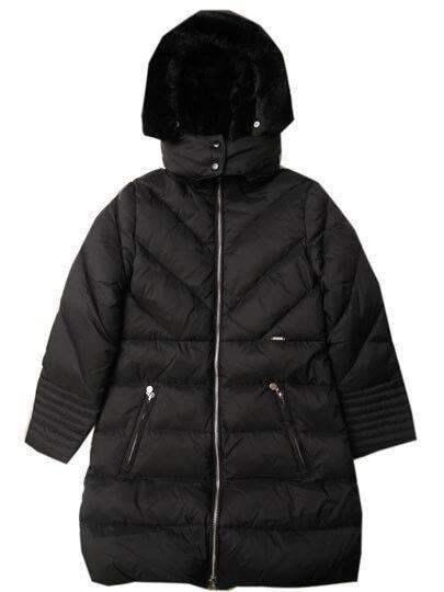 Верхняя одежда детская Sarabanda Куртка для девочки 0.R494.00 - фото 1