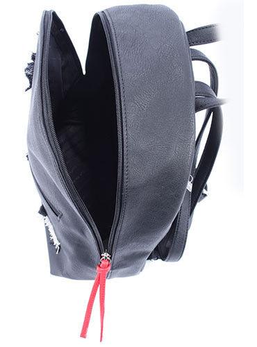 Магазин сумок Galanteya Рюкзак молодежный 49416 - фото 4