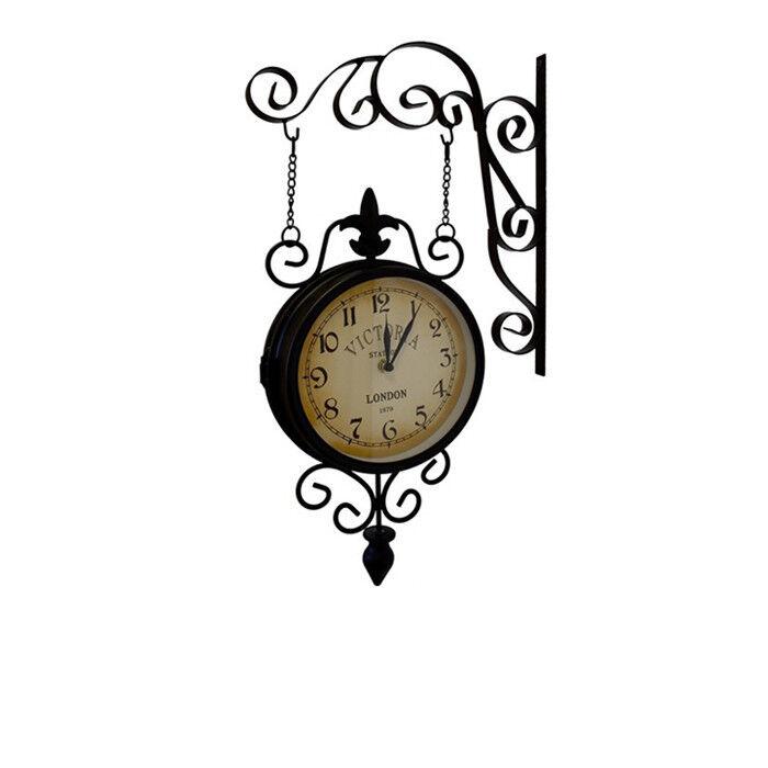 Подарок Дом Декор Часы настенные 57380 - фото 1