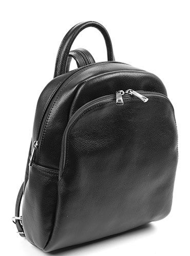 Магазин сумок Galanteya Рюкзак молодежный 41116 - фото 1
