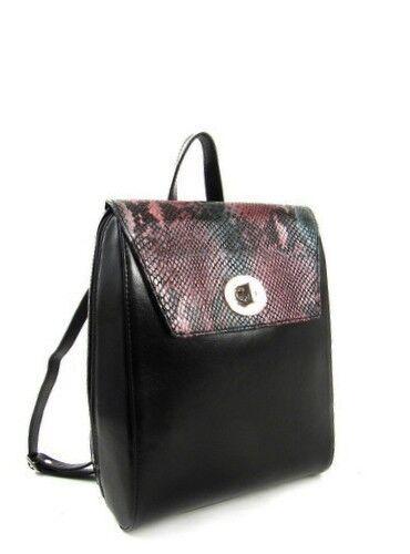 Магазин сумок Galanteya Рюкзак молодежный 4515 - фото 1