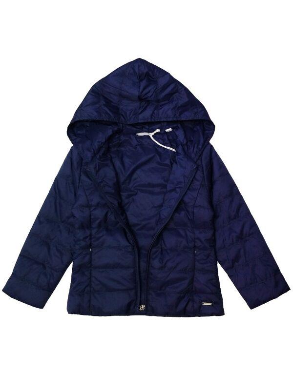 Верхняя одежда детская Sarabanda Куртка для девочки 0.Q262.90 - фото 3