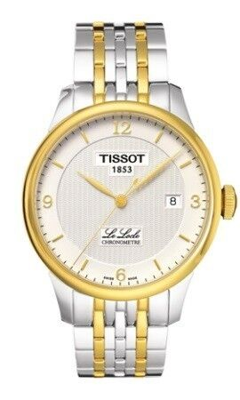 Часы Tissot Наручные часы T006.408.22.037.00 - фото 1