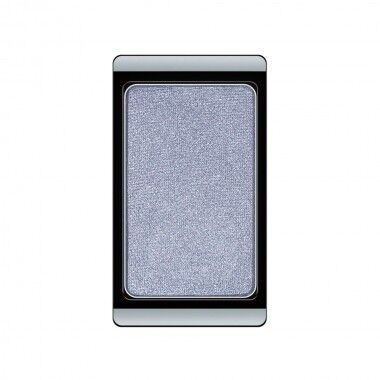 Декоративная косметика ARTDECO Голографические тени для век Eyeshadow Duochrome 275 Lavender - фото 1