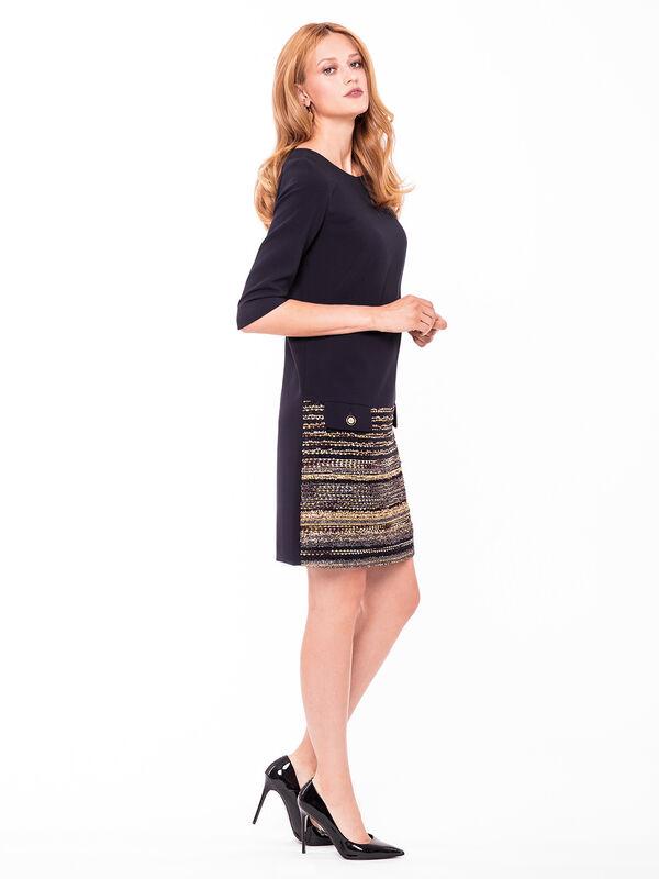 Платье женское L'AF Платье Jaklin 3A0L - фото 1