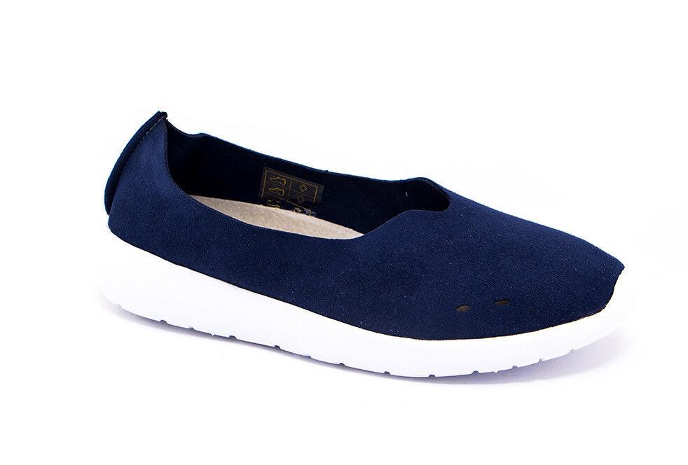 Обувь женская Grunberg Туфли женские 177219_01-04 - фото 1