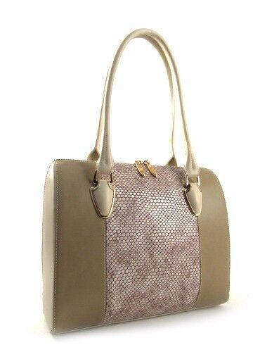 Магазин сумок Galanteya Сумка женская 1714 - фото 1