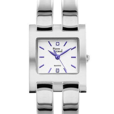Часы Pierre Ricaud Наручные часы P21075.51B3Q - фото 1