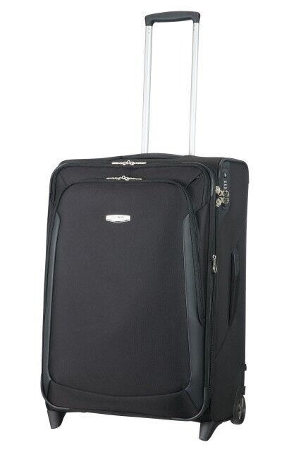 Магазин сумок Samsonite Чемодан X'BLADE 3.0 04N*09 004 - фото 1