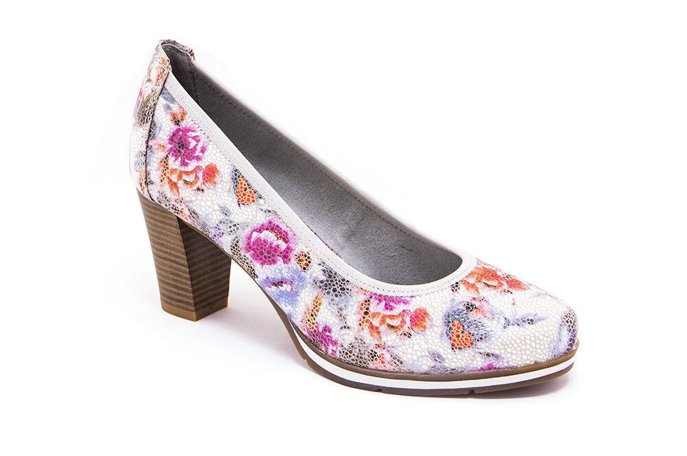 Обувь женская Jana Туфли женские 8-22408-28-149 - фото 1