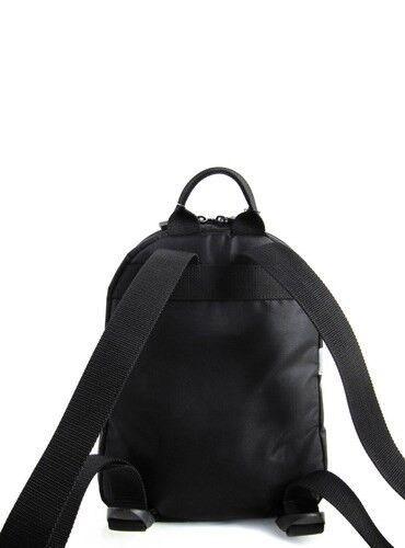 Магазин сумок Galanteya Рюкзак детский 32615 - фото 3