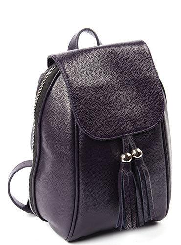 Магазин сумок Galanteya Рюкзак молодежный 26716 - фото 1