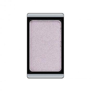 Декоративная косметика ARTDECO Перламутровые тени для век Pearl Eyeshadow 98 Antique Lilac - фото 1