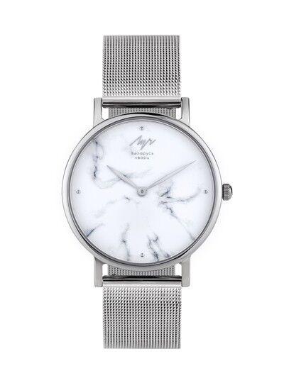 Часы Луч Женские часы «Shine» 98370661 - фото 1