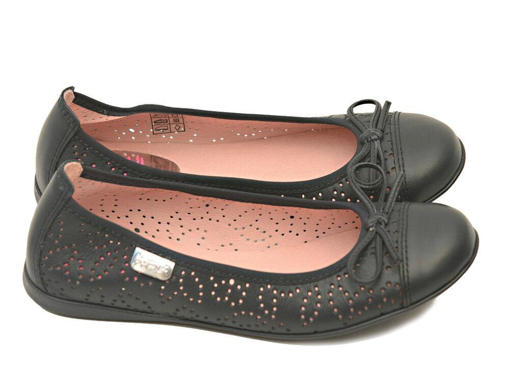 Обувь детская Pablosky Туфли для девочки 806323 - фото 3