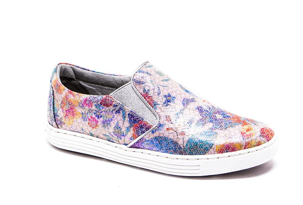 Обувь женская Marco Tozzi Полуботинки женские 2-24613-28-990 - фото 1