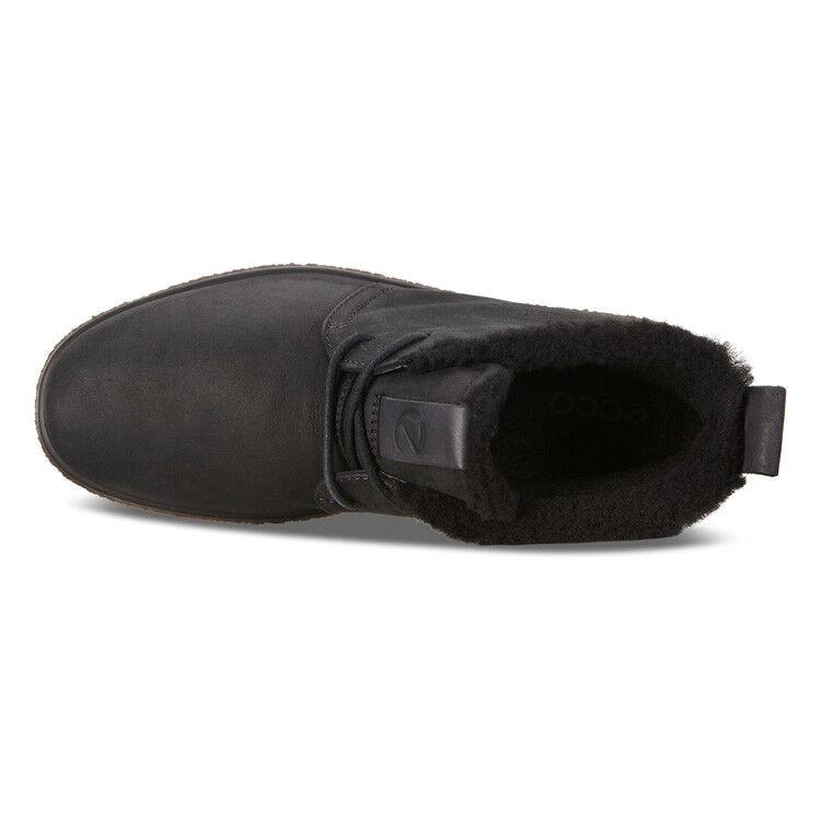 Обувь женская ECCO Ботинки CREPETRAY 200433/02001 - фото 6