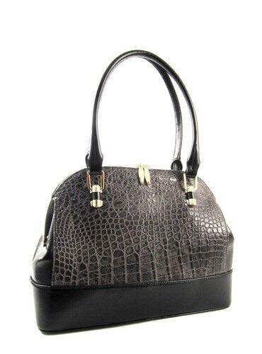 Магазин сумок Galanteya Сумка женская 5414 - фото 1