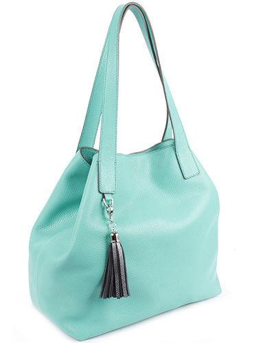 Магазин сумок Galanteya Сумка женская 7617 - фото 1