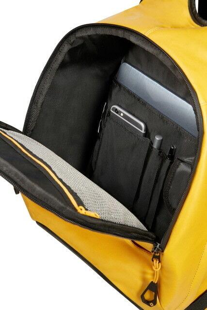 Магазин сумок Samsonite Рюкзак Paradiver Light 01N*06 001 - фото 2