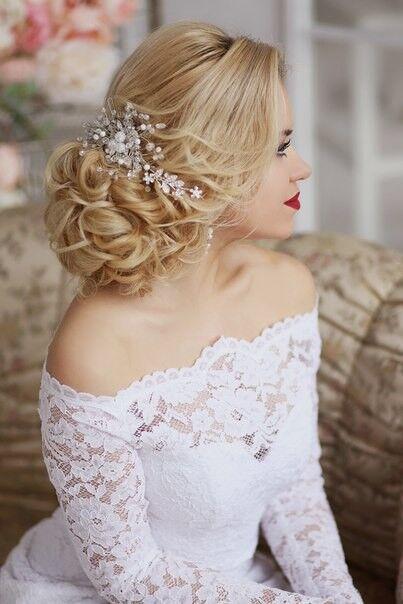 Свадебный салон ALIZA Платье свадебное «Bianca» Soffito - фото 4