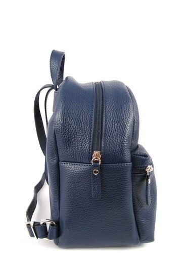 Магазин сумок Galanteya Рюкзак молодежный 13916 - фото 2