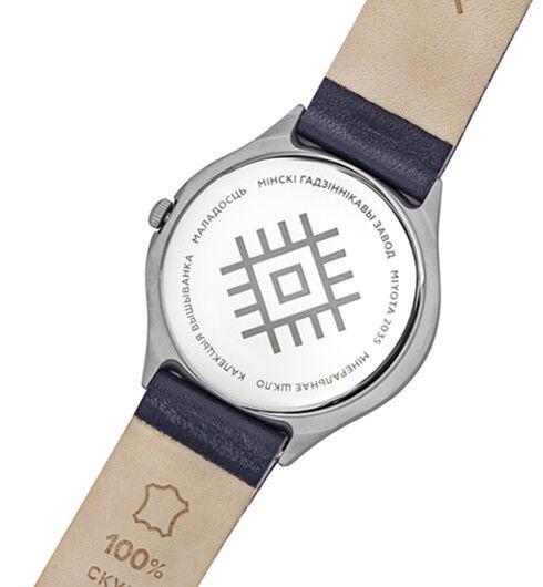 Часы Луч Наручные часы «Вышиванка 2.0»  75481719 - фото 3