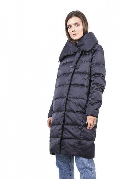 Верхняя одежда женская SAVAGE Пальто женское арт. 010017 - фото 1