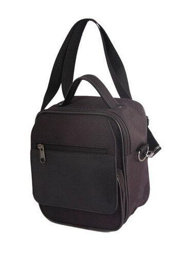 Магазин сумок Galanteya Сумка мужская 12807 - фото 1
