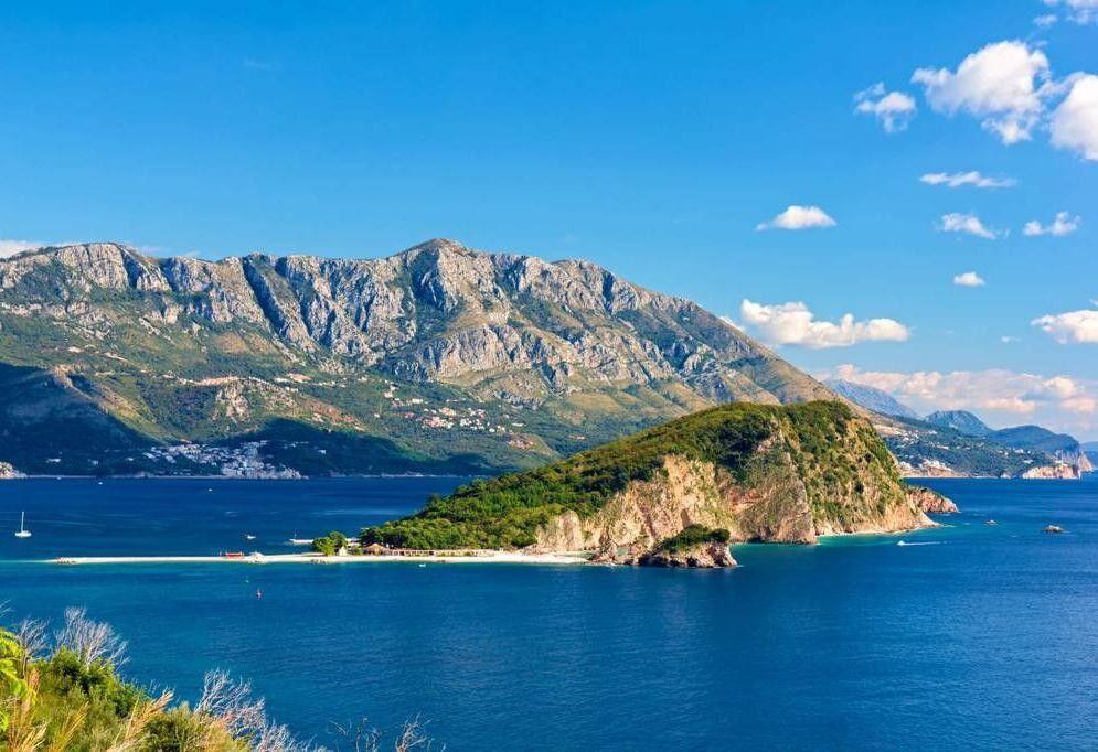 Туристическое агентство ТрейдВояж Автобусный тур с отдыхом на море «Черногория №4», Будва, Вилла Йована 3* - фото 2