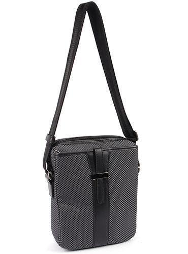 Магазин сумок Galanteya Сумка мужская 34611 - фото 2