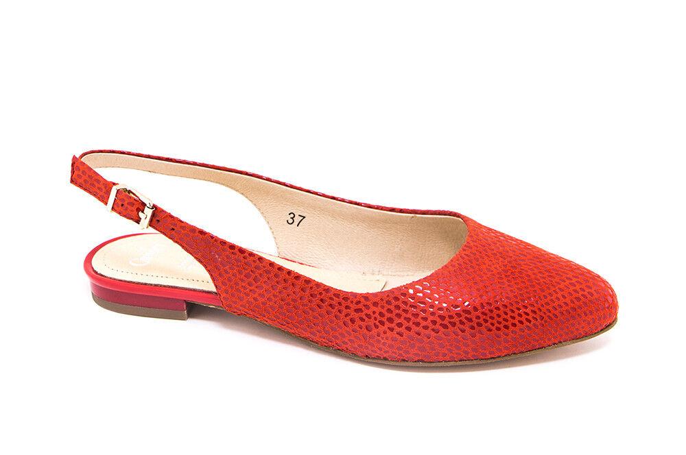Обувь женская Caprice Босоножки женские 9-29402-28-522 - фото 1