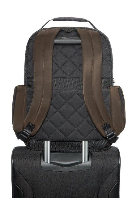 Магазин сумок Samsonite Рюкзак OPENROAD 24N*03 003 - фото 4