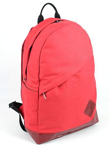 Магазин сумок Galanteya Молодежный рюкзак 1712 - фото 1