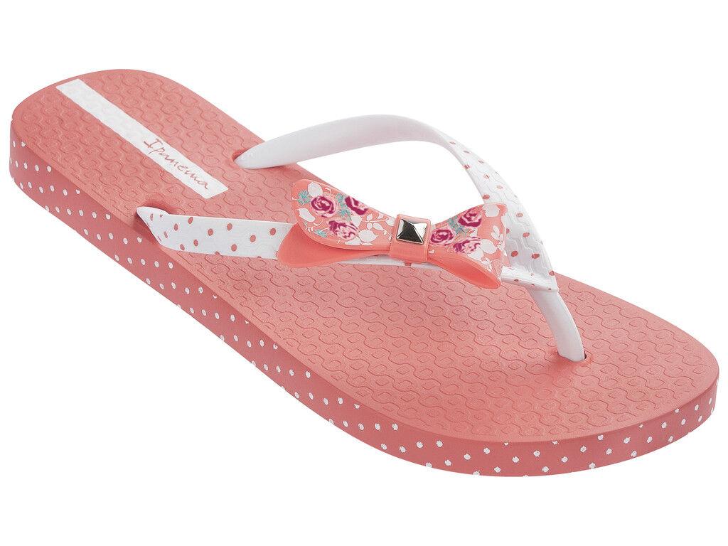 Обувь женская Ipanema Сланцы 81563-21977-00-L - фото 1
