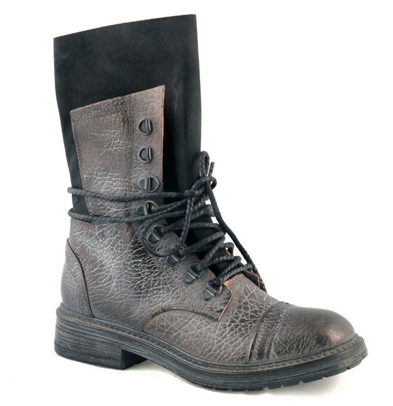 Обувь женская Fru.it/Now Ботинки женские 3970 - фото 1