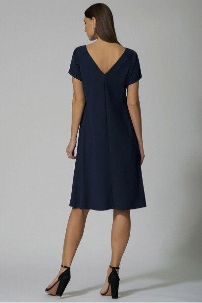 Платье женское Elis платье женское арт.  DR0196K - фото 4