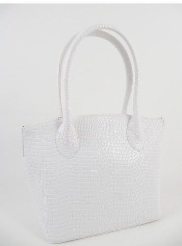 Магазин сумок Galanteya Сумка женская 8412 - фото 8