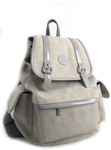 Магазин сумок Galanteya Рюкзак молодежный 33415 - фото 1