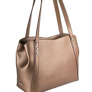 Магазин сумок Galanteya Сумка женская 49118 - фото 1