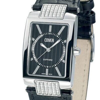 Часы Cover Наручные часы CO102.04 - фото 1