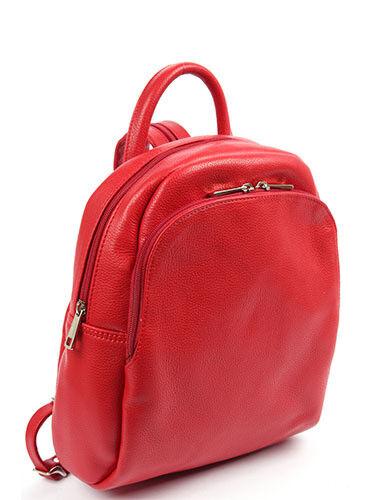 Магазин сумок Galanteya Рюкзак молодежный 21613 - фото 2
